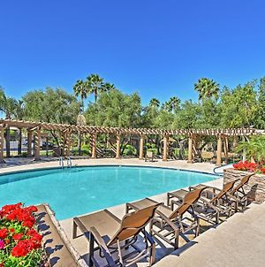Resort Retreat In Paradise Valley And Kierland Area! photos Exterior