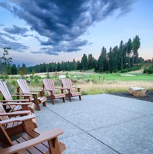 Upscale 5Br Cle Elum House In Suncadia Resort photos Exterior