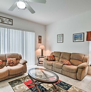 Davenport Home With Game Room, 15-20 Mins To Disney! photos Exterior