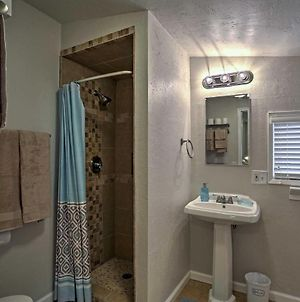 Remodeled Chico Cottage Just 5 Mins To Downtown! photos Exterior