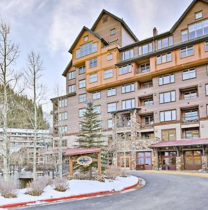 Ski-In And Ski-Out Winter Park Condo With Resort Hot Tubs photos Exterior
