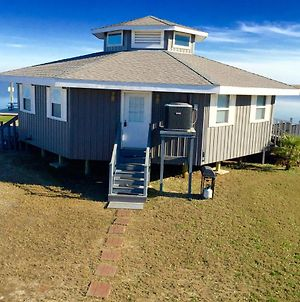 Quaint 1Br Slidell Cottage With Private Boat Dock photos Exterior