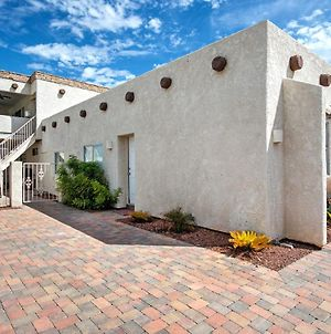 Charming Home With Bbq, Balcony And Views Of Lake Havasu photos Exterior