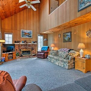 Wilmington Home With Pool Access, 20 Mins To Mt Snow photos Exterior