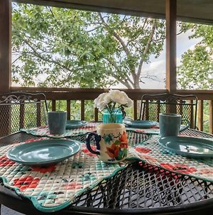 Branson Condo By Silver Dollar City And Table Rock! photos Exterior