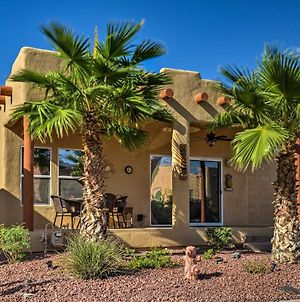 Rio Buena Vista Home With Pool Access, Walk To Beach! photos Exterior