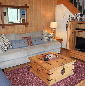Smoky Mtn Cabin With Hot Tub And View, 6Mi To Dollywood photos Exterior
