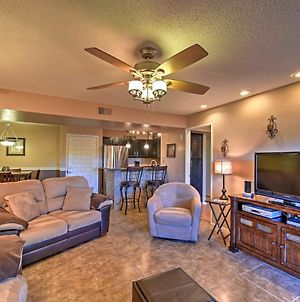 Mesa Condo W/Pool - Steps From Sloan Park & Asu! photos Exterior