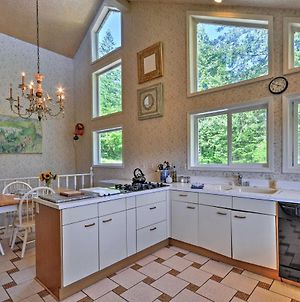 Ann'S Aerie Home With Gorgeous Views & Special Rates! photos Exterior