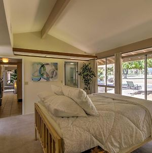 Luxury 3Br Borrego Springs Home With Pool & View! photos Exterior
