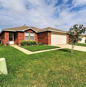 Fort Worth Family Home Easy Access To Attractions photos Exterior