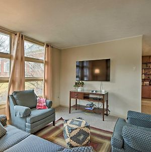 Chic St Paul Apt - Walk Downtown And To Clinch River photos Exterior