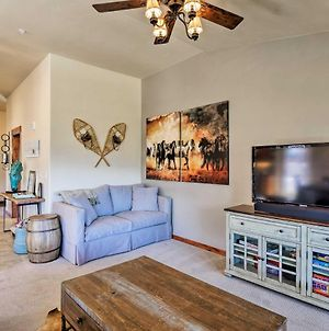 Winter Park Condo With Hot Tub And Mountain Views! photos Exterior