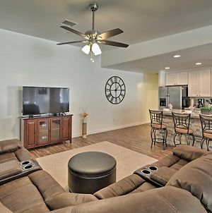 Modern Home - Walk To Lake Havasu And London Bridge! photos Exterior