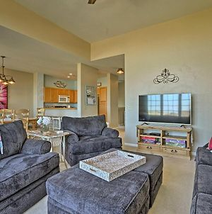 Condo With Lake Mcconaughy Views, Near Golf Course! photos Exterior