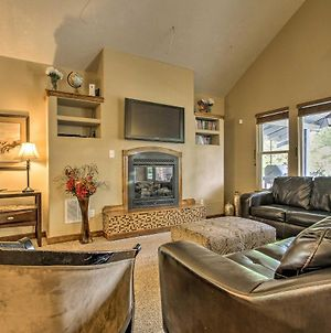 Remodeled Great Falls Home - Walk To Shops & Cafes photos Exterior