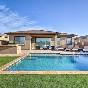 Gorgeous Litchfield Oasis With Grill About 6Mi To Luke Afb photos Exterior