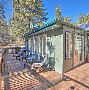 Lovely Golden Home Less Than 1 Hour To Denver Attractions! photos Exterior