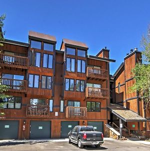 Mountainside Breck Condo With Shared Pool And Hot Tub! photos Exterior