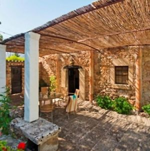 Finca Rafalet - Country House For 8 People In Pollensa photos Exterior