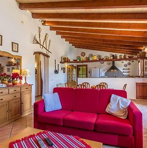 Villa Eu Clos Lovely 2 Bedroom Villa With Private Pool Ac Wifi And Private Garden Located In Beau photos Exterior