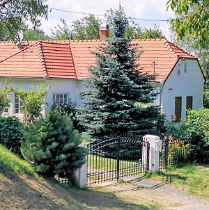 Beautiful White Villa With Heated Swimming Pool, Sauna And Wifi photos Exterior