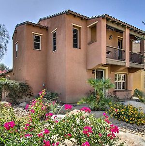 Magnificent 3Br Palm Desert House With Mountain Views photos Exterior