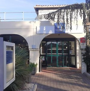 Fabregues Hotel A9 Montpellier Sud photos Exterior