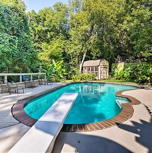 Dallas Area Home With Pool -18Mi To At And T Stadium photos Exterior