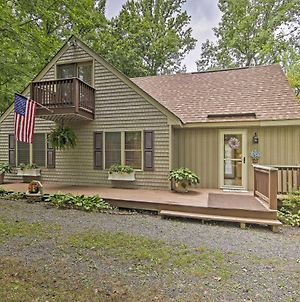 Madison Home 6 Miles To Shenandoah Nat'L Park! photos Exterior