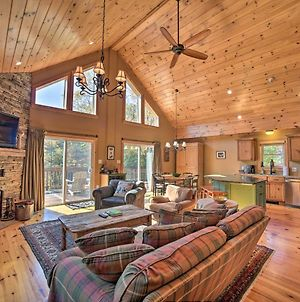 Luxe Family Home 2Mi To Windham Mountain And Resort photos Exterior