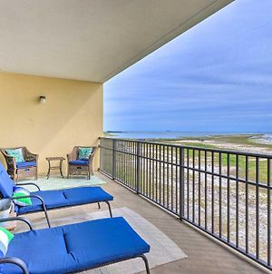 Ocean-View Condo With 2 Pools And Resort Amenities photos Exterior