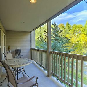 Walkable Dtwn Condo 5.7Mi To Beaver Creek Ski photos Exterior