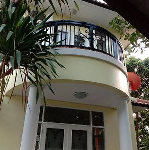 Private Home - Quite And Saving In Bangkok Rama2 photos Exterior
