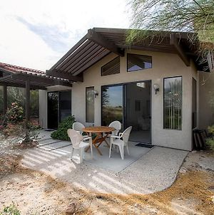 Borrego Springs House With Pool Table And Mtn Views! photos Exterior