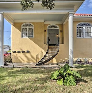 Great New Orleans Condo - 4 Miles From Downtown! photos Exterior