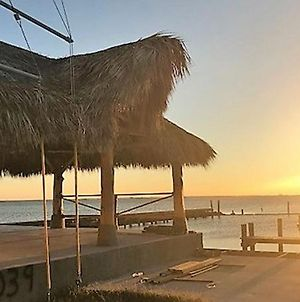 Brand New 3/3! Private Fishing Pier With Dock Space! Pool! Amazing Views! photos Exterior