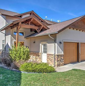 Mtn. View Pagosa Springs Home 40 Min To Wolf Creek photos Exterior