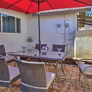 Old Town La Quinta Home With Bbq Area & Walkability! photos Exterior