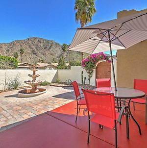 La Quinta House With Rooftop Deck-5 Mi To Festivals! photos Exterior