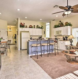 Disney Magic Awaits At Home With Pool And Game Room photos Exterior
