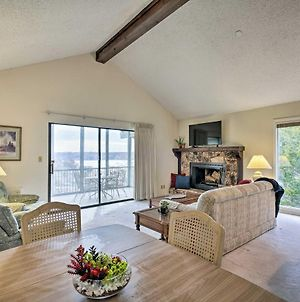 Margaritaville Resort Home With Lake-View Deck! photos Exterior