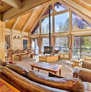 Tahoe Home Short Drive To Kings And Skylandia Beach! photos Exterior