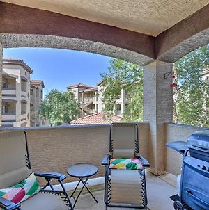 Coyote Landing Condo With Private Patio And Pool Access photos Exterior