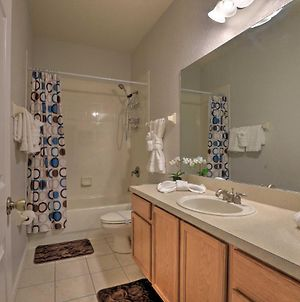 Resort Villa With Pool And Hot Tub - 13Mi To Disney! photos Exterior
