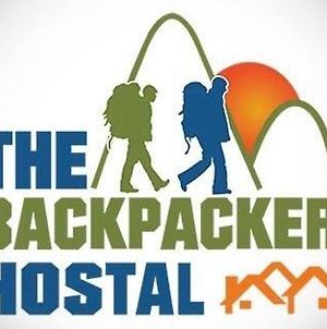 The Backpacker Hostal photos Exterior