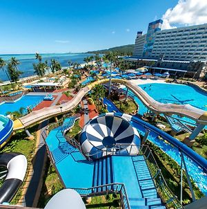 Saipan World Resort photos Exterior