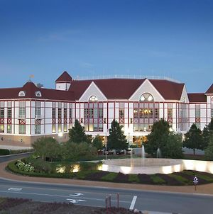Hollywood Casino Lawrenceburg photos Exterior