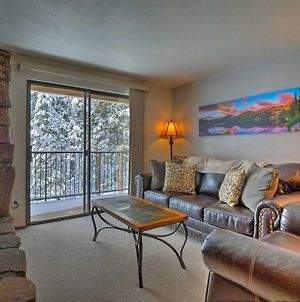 Winter Park Condo With Hot Tubs, 3 Mi To Ski Resort! photos Exterior