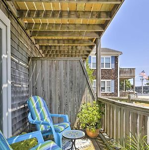 Provincetown Getaway With Pool - On Cape Cod Bay! photos Exterior